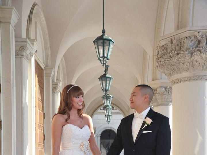 Tmx 1343762487528 090960135 Las Vegas wedding venue