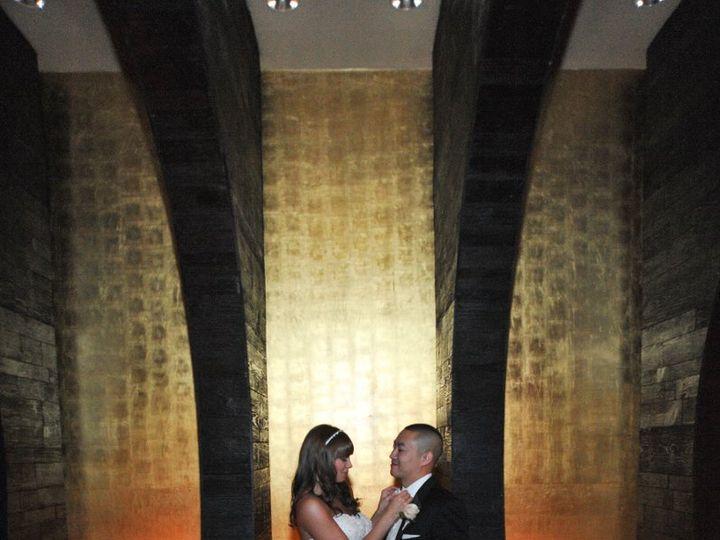 Tmx 1343762561388 090960152 Las Vegas wedding venue