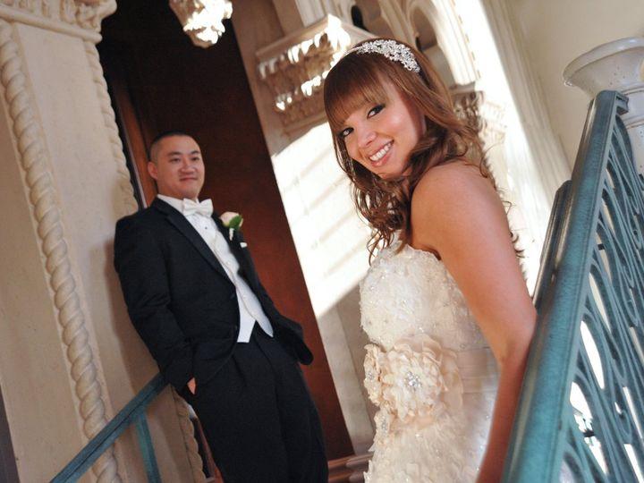 Tmx 1343762596814 090960175 Las Vegas wedding venue
