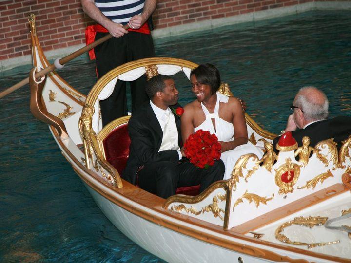 Tmx 1343762923978 081036017 Las Vegas wedding venue