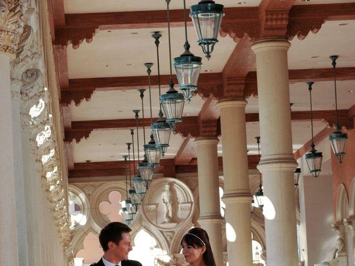 Tmx 1343779435898 079173091 Las Vegas wedding venue