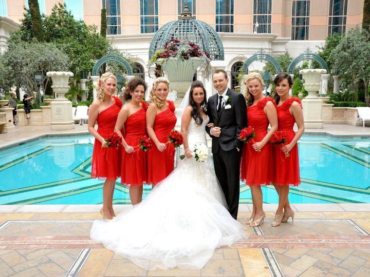 Tmx 1343779460877 079972187 Las Vegas wedding venue
