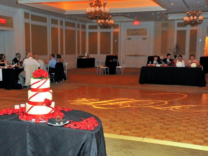 Tmx 1358883379118 072241310 Las Vegas wedding venue