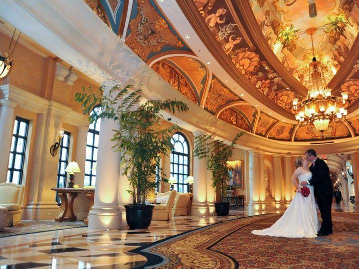 Tmx 1358884668571 089740109 Las Vegas wedding venue