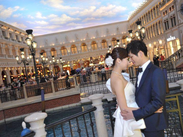 Tmx 1358884713319 090534249 Las Vegas wedding venue