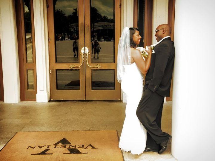 Tmx 1358906330681 084374140 Las Vegas wedding venue