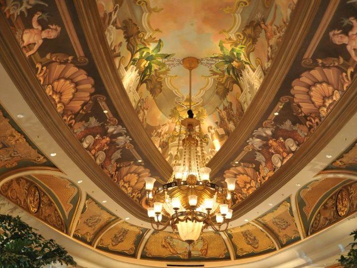 Tmx 1359144100635 MCA7812 Las Vegas wedding venue