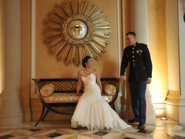Tmx 1359145431738 MCA7740 Las Vegas wedding venue