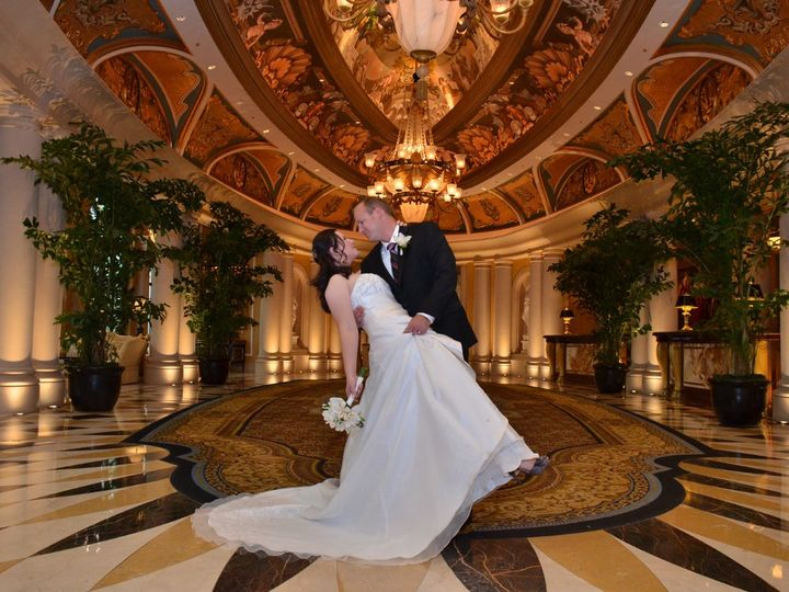 Tmx 1359145445290 MDB4470 Las Vegas wedding venue