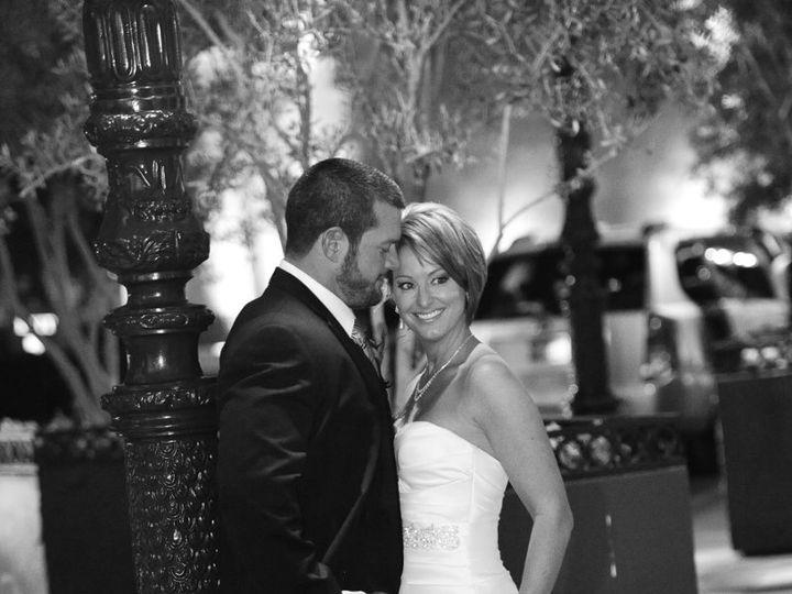 Tmx 1359150341883 DEV5519 Las Vegas wedding venue