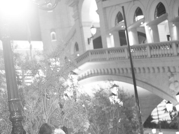 Tmx 1359150358930 DEV5522 Las Vegas wedding venue