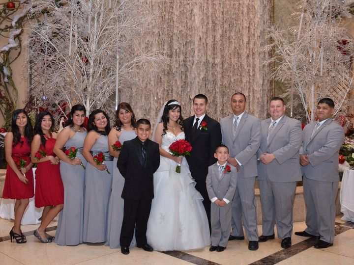 Tmx 1359152440988 MDB7291 Las Vegas wedding venue