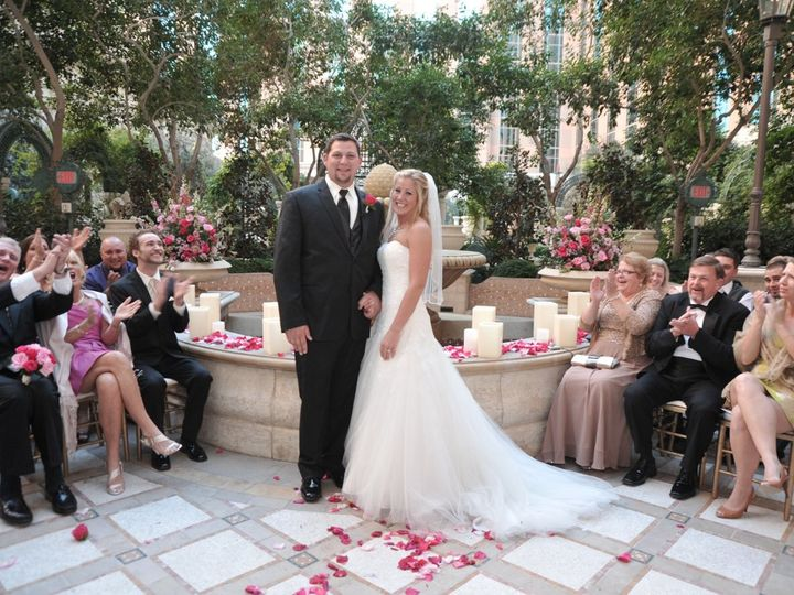 Tmx 1359155939759 MCA4216 Las Vegas wedding venue