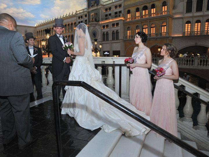 Tmx 1359402420253 093920024 Las Vegas wedding venue