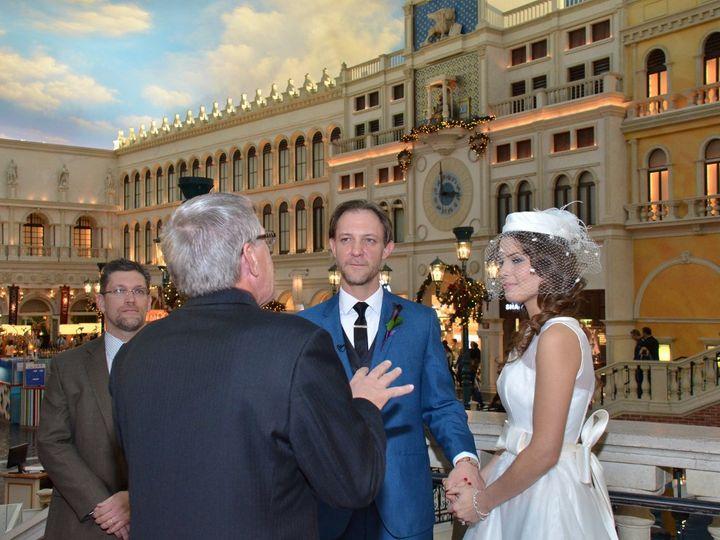 Tmx 1359402488870 MDB5066 Las Vegas wedding venue