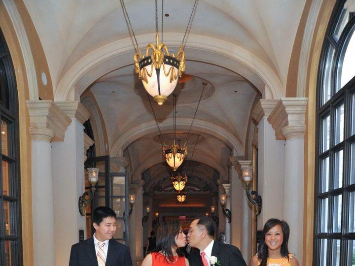 Tmx 1359492992730 092663048 Las Vegas wedding venue