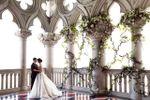 The Venetian   Palazzo Hotel Weddings image