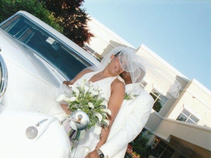 Tmx 1524636401 184918090d73d96d 1524636400 E50ffb85005b02db 1524636397111 2 Img 01941 960x600 Elizabeth wedding planner
