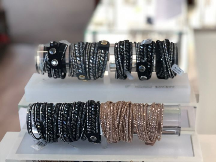 Tmx Img 8600 51 1063662 1557155891 Saint Clair, MI wedding jewelry