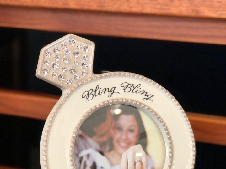 Tmx Img 8609 51 1063662 1557155870 Saint Clair, MI wedding jewelry