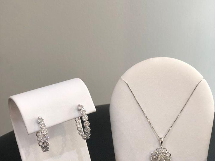 Tmx Img 8614 51 1063662 1557155856 Saint Clair, MI wedding jewelry