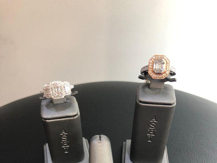 Tmx Img 8615 51 1063662 1557155851 Saint Clair, MI wedding jewelry