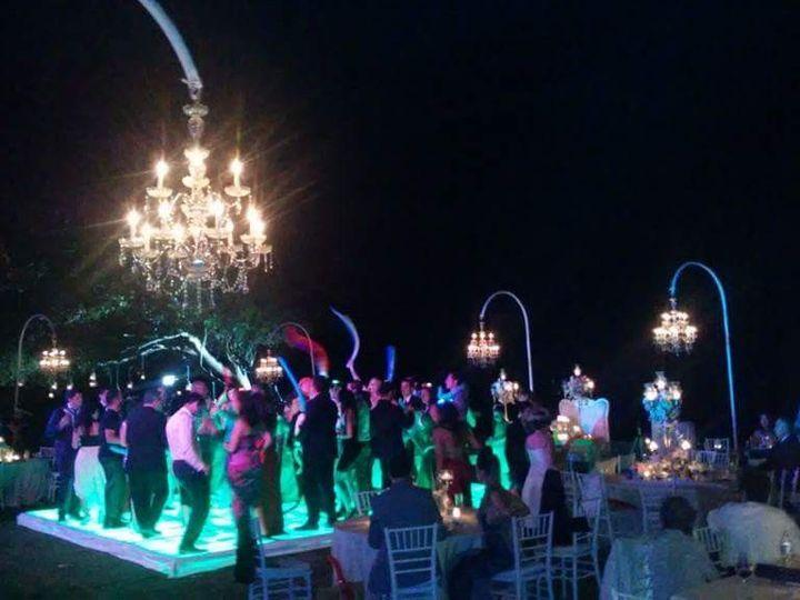Tmx 1487353210489 Fbimg1450414496123 Puerto Vallarta, Mexico wedding dj