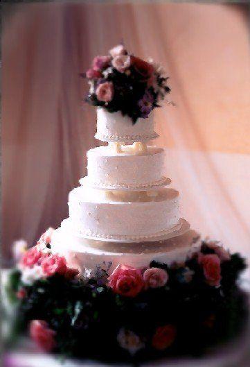 Tmx 1267848857852 1.2 McMinnville wedding cake