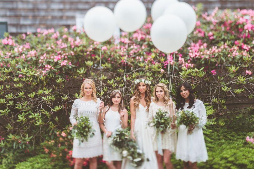 bridal party 0049