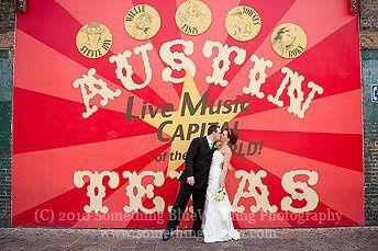 Something Blue Wedding Photography