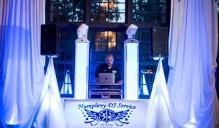 Humphrey Dj Service