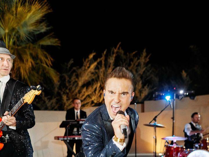 Tmx 11219 Bighorn 51 684662 157893993430326 Los Angeles wedding band