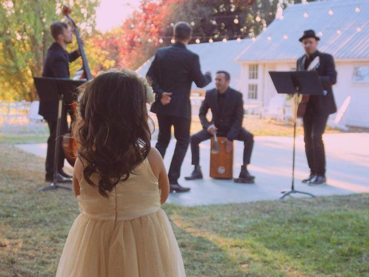 Tmx 1439581283985 1188226810205428148242968913207375049389966o Los Angeles wedding band