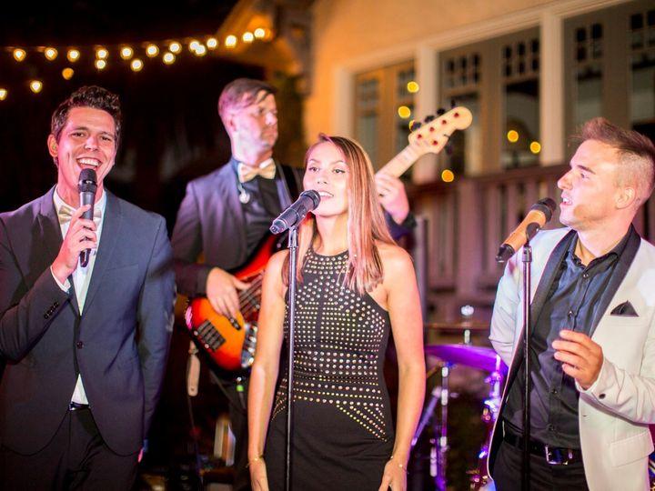 Tmx 1475197502114 143625076568534811484532148066349742350464o Los Angeles wedding band