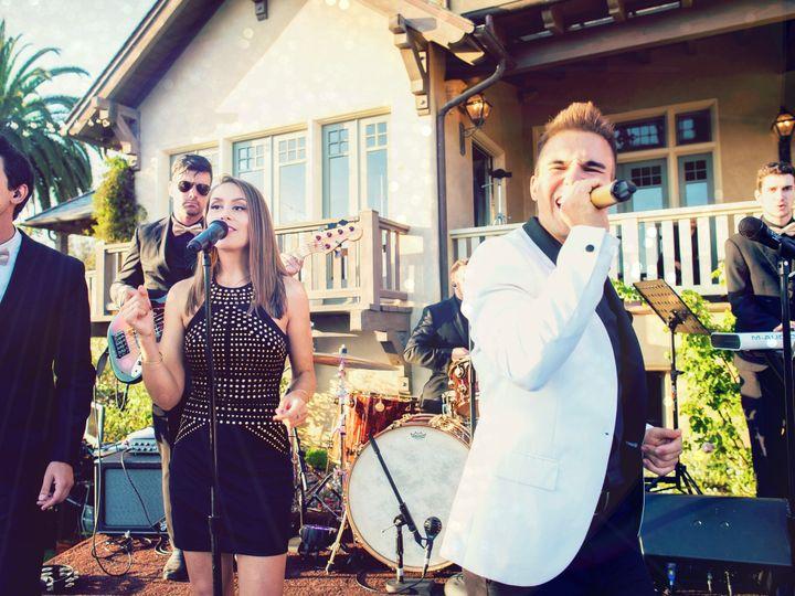 Tmx 1480707882877 20160917 Bme Hs Gig Band Photos V2 4 H Los Angeles wedding band