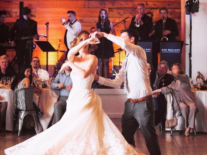 Tmx 1499190808539 1783498915245177442383025324773821951316493o Los Angeles wedding band