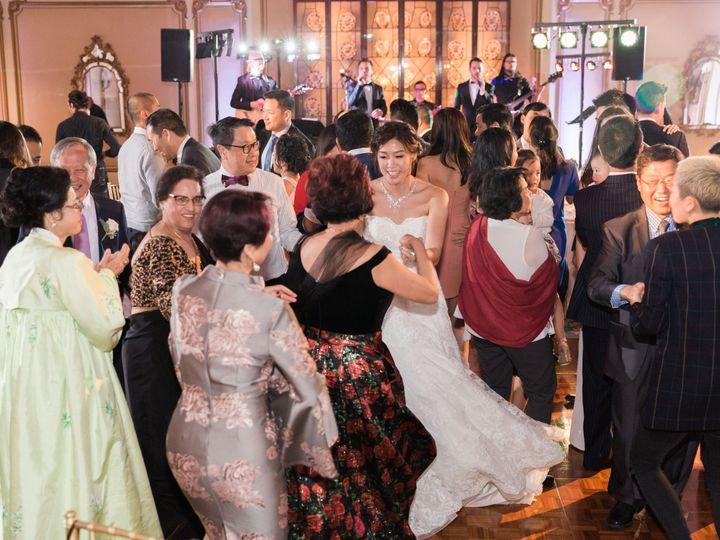 Tmx 1521591755 Bef85050dc55748b 1521591752 220a32e8282f966e 1521591744055 2 Danny Jaclyn Weddi Los Angeles wedding band