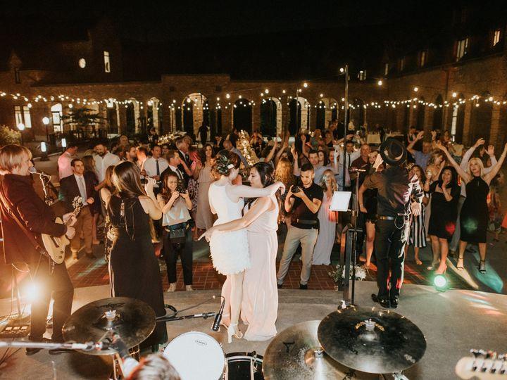 Tmx 2018 09 148ki9dmvf 51 684662 Los Angeles wedding band