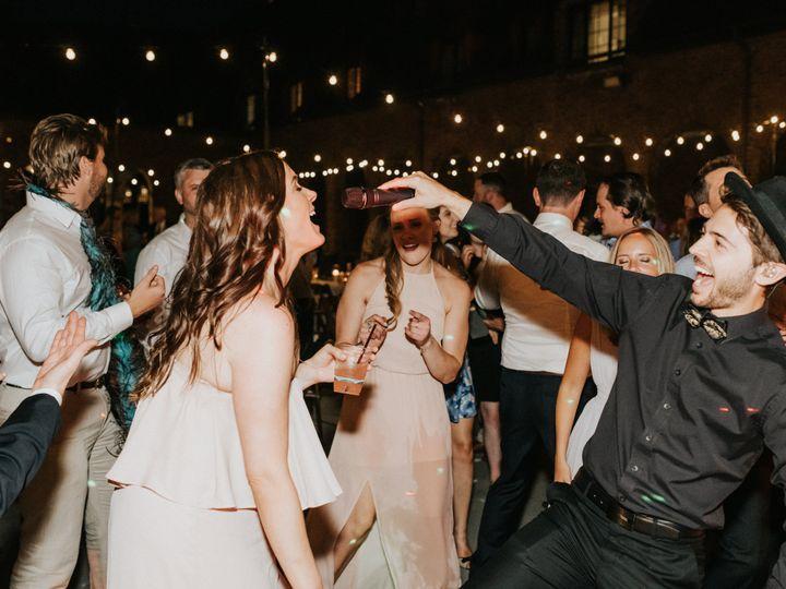 Tmx 2018 09 14cnui1jd4 51 684662 Los Angeles wedding band