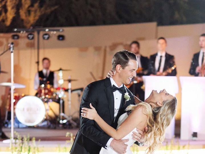 Tmx 5dfa71682adb01200x 51 684662 157893993451680 Los Angeles wedding band