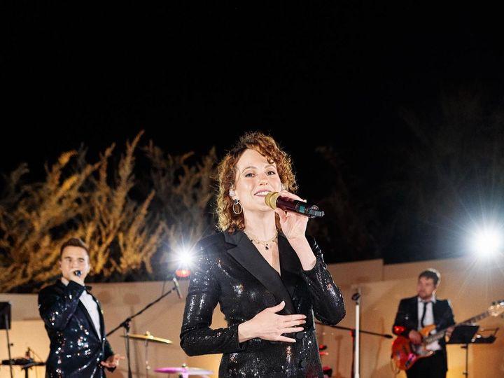 Tmx 5e065e98464ce1200x 51 684662 157893993321798 Los Angeles wedding band