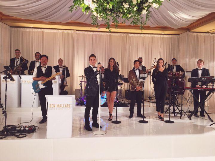 Tmx 72714a0b 10e3 4743 84ed F4b9f44e8f48 51 684662 1567141273 Los Angeles wedding band