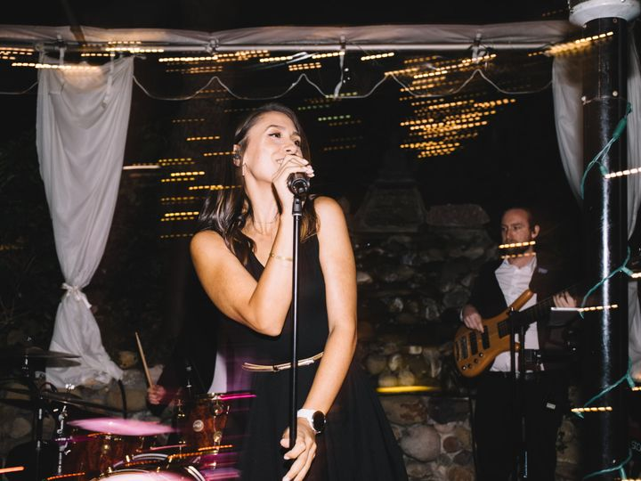 Tmx 8s1a4330 51 684662 Los Angeles wedding band