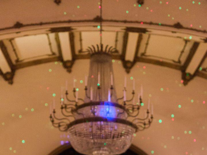 Tmx Danny Jaclyn Wedding 635 51 684662 Los Angeles wedding band
