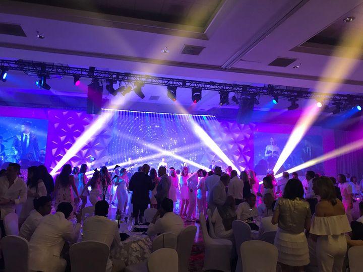 Tmx Img 4576 51 684662 1560448860 Los Angeles wedding band