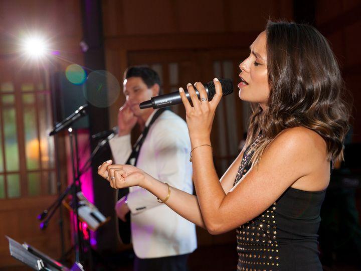 Tmx Img 5599 51 684662 Los Angeles wedding band