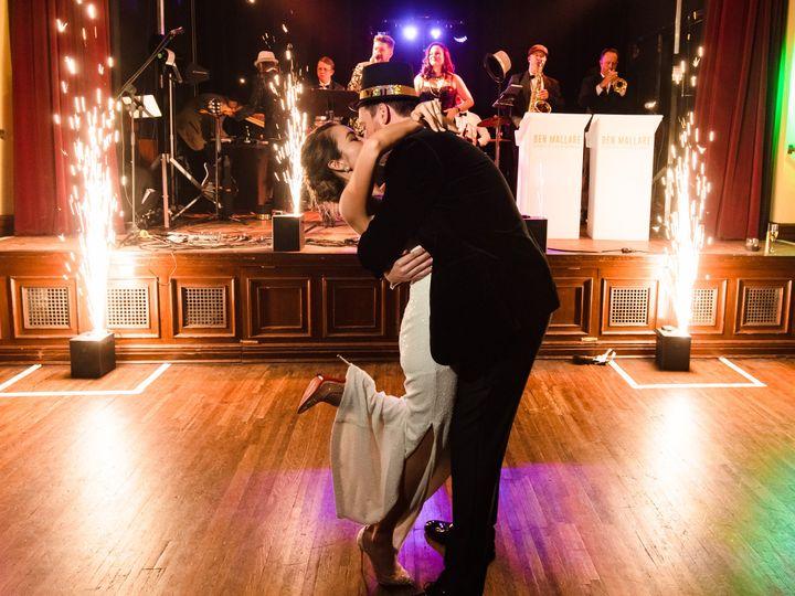 Tmx Mar48530 51 684662 160953197785069 Los Angeles wedding band