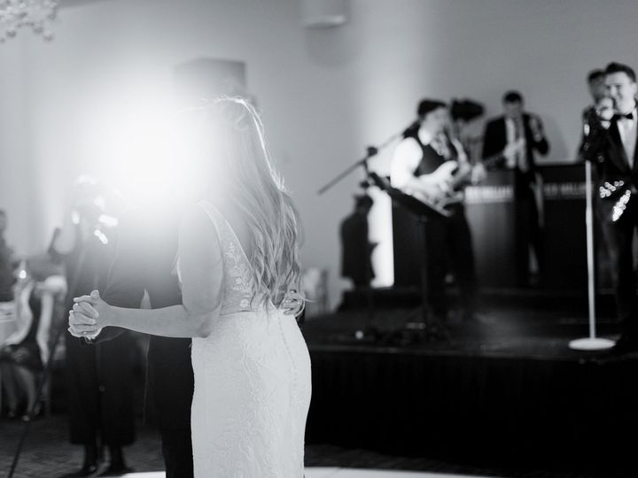 Tmx Mm Areegspencerweddings 0785 51 684662 1560448114 Los Angeles wedding band