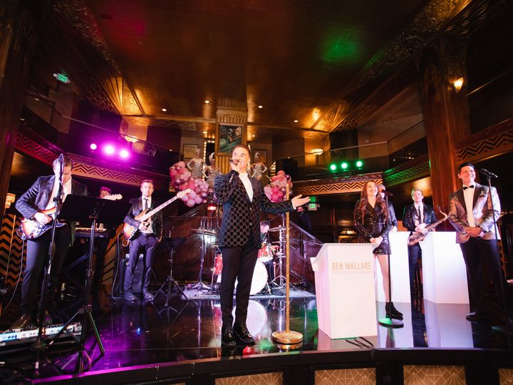 Tmx Spinsters Ball 2021 323 51 684662 162318002594711 Los Angeles wedding band