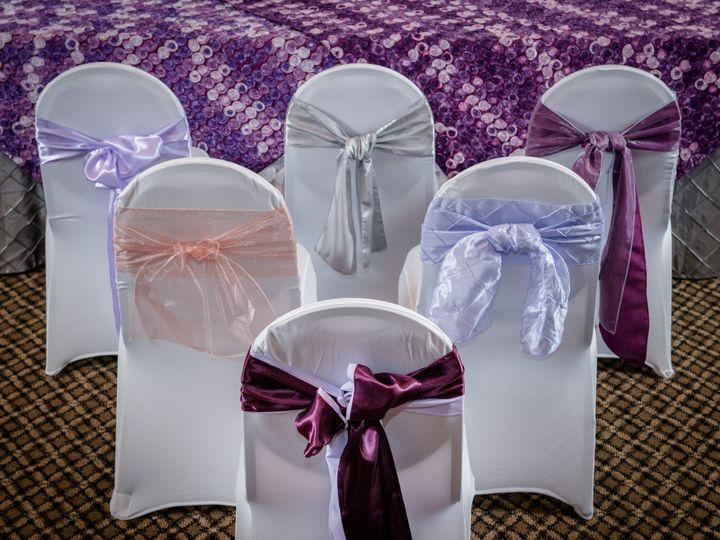 Tmx 1464798695785 Purple Chair Sashes Portland wedding rental